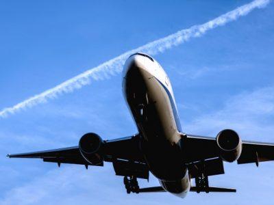 武漢と日本の直行便は毎日出ています
