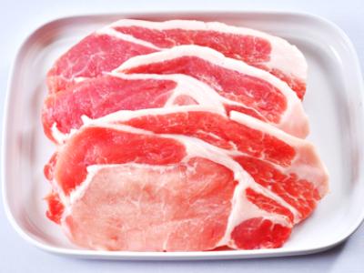 中国武漢でもついに豚肉の価格が2倍に!