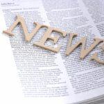 武漢市の新型コロナウイルスによる肺炎についての最新情報(1月22日)